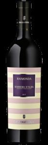 Fontanafredda Raimonda Barbera d'Alba DOC 2017