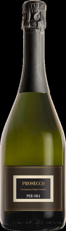 Prosecco DOC Extra Dry Per Ora Botter
