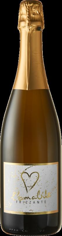 L'Amabile Vino Frizzante d`Italia