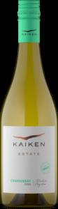 Kaiken Kaiken Estate Chardonnay 2020