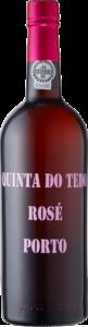 Quinta do Tedo Porto Rosé
